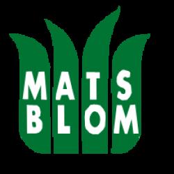 Mats Blom Hovenier
